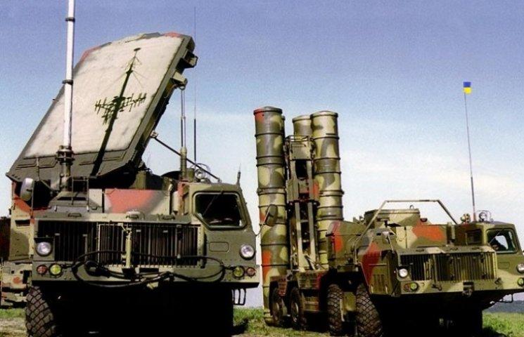 Чому Путін не наважився бомбити Київ…