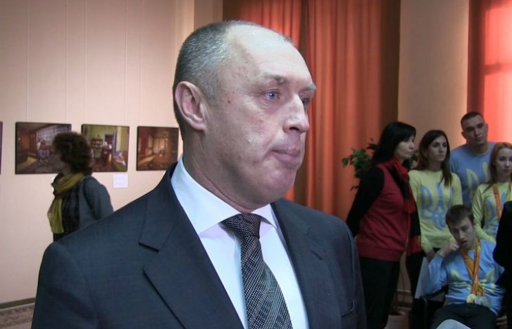 На засіданні виконкому міської ради розподілили грошову допомогу жителям Полтави