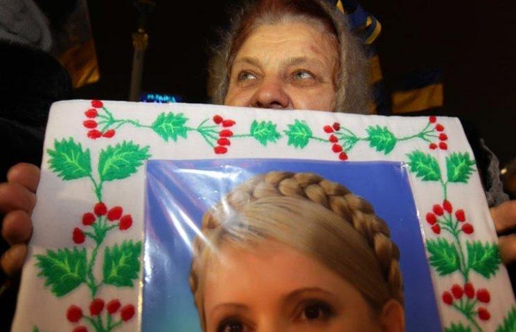 Фатальний Токарь: Що чекає Тимошенко на Сумщині