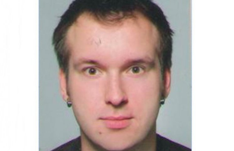 Хакер із Avalanche, відпущений судом Полтави, знаходиться в Україні, - Луценко
