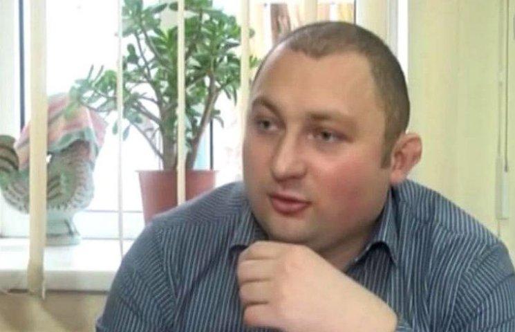 Полтавский облсовет со второй попытки трудоустроил скандального врача