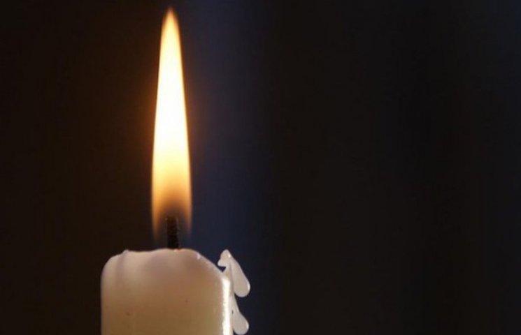 На Полтавщине 73-летний дедушка застрелился из ружья своего внука