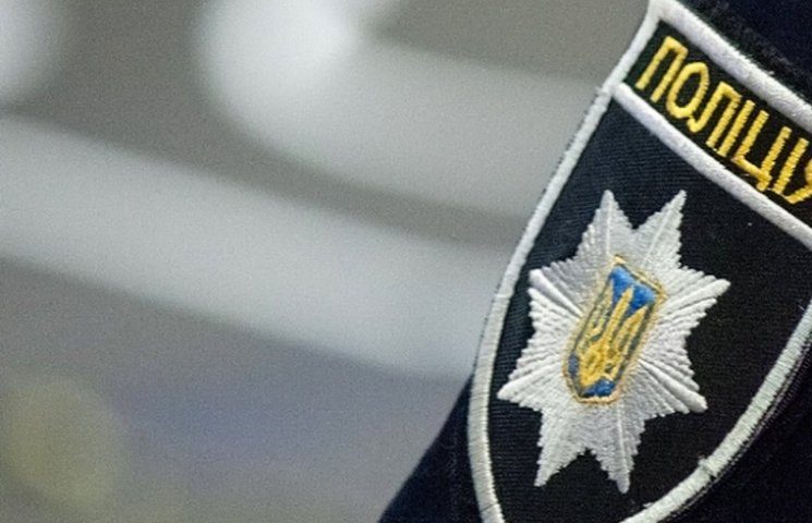 У Кривому Розі судитимуть нових поліцейських за побиття зловмисника