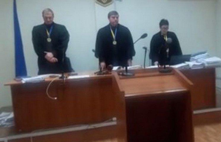 В Днипре через суд отстояли Prozorro…