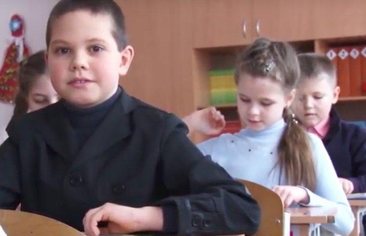 Часником і лимоном: Як на Полтавщині борються з епідемією грипу