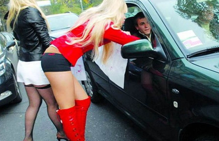 Проститутки м зборів фото 463-144