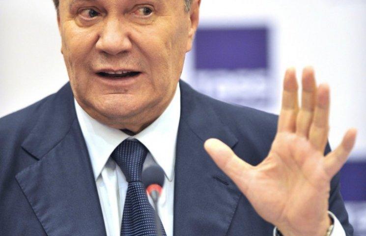 """Підприємства Ахметова-Новинського користувалися """"гаманцем Януковича"""" задля зниження податків"""