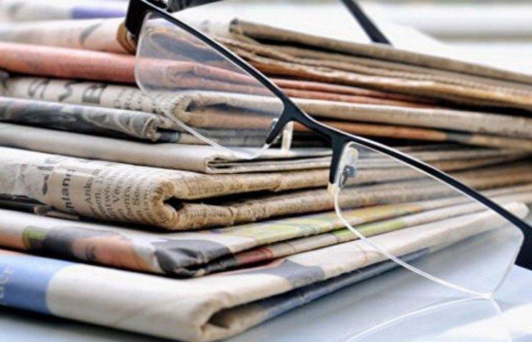 У Кривому Розі журналістку звинувачують у глузуванні з родичів загиблих бійців АТО