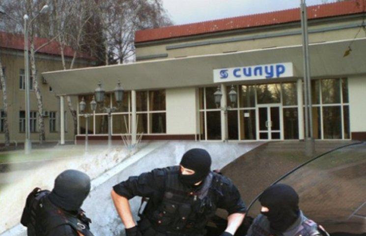 Як українське підприємство два роки працювало на окупованій  території