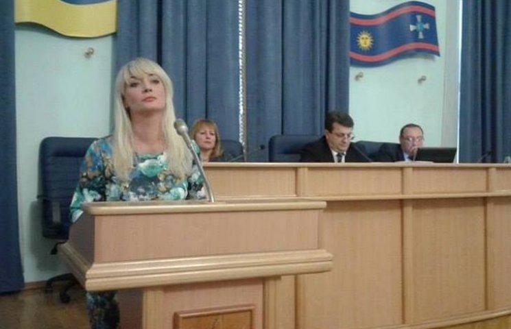 На Вінниччині 169 учасникам АТО та їхнім дітям повернуть кошти за навчання