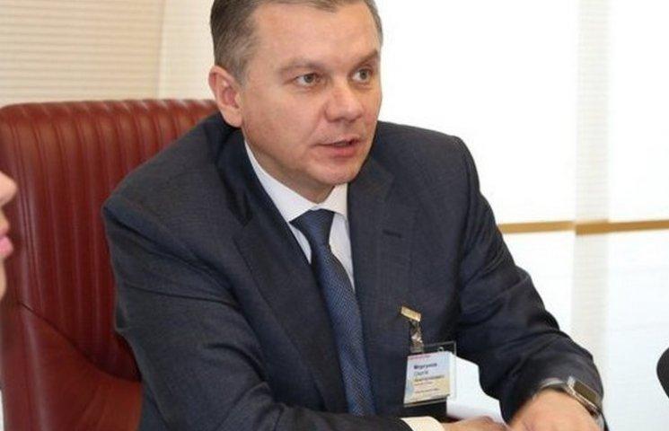 До списку уповноважених вінницького міського голови увійшли люди, які програли вибори своїм суперникам