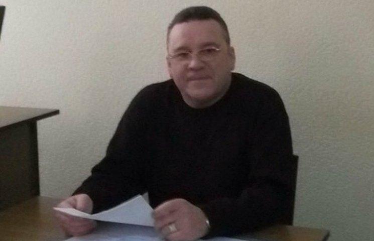 Житель Полтавщины выиграл суд у газоснабжающей компании