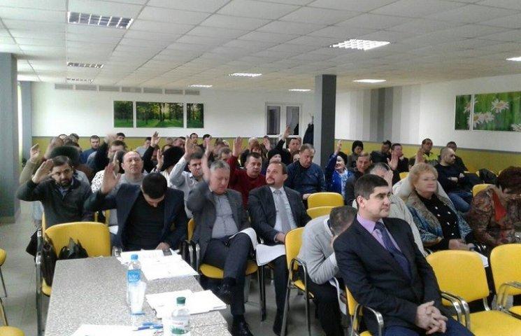 Картинки по запросу фото депутати новомосковськ