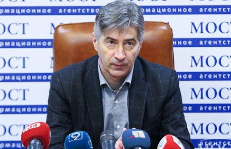 В Днипре петиция об увольнении куратора ЖКХ собрала нужное количество голосов