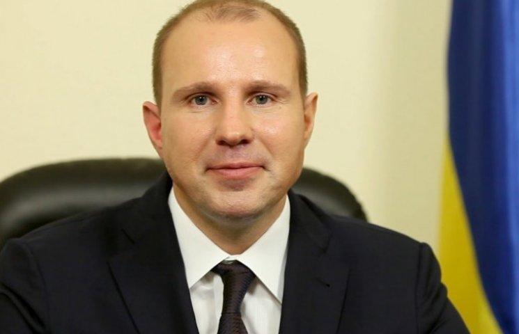 Мер Мелітополя покинув робоче місце, щоб захистити дисертацію