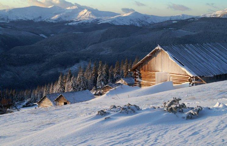 Як вижити на Буковелі без лиж та що таке spa-відпочинок по-татарівськи — превью