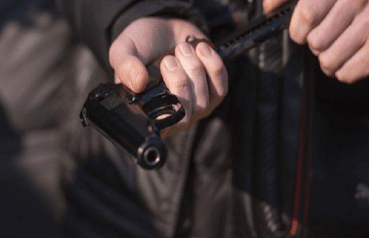 На Дніпропетровщині за рік залишилися нерозкритими 26 вбивств