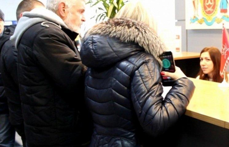"""Прощавай, бізнес: вінницькі ФОПи перед Новим роком масово """"закривали підприємця"""""""