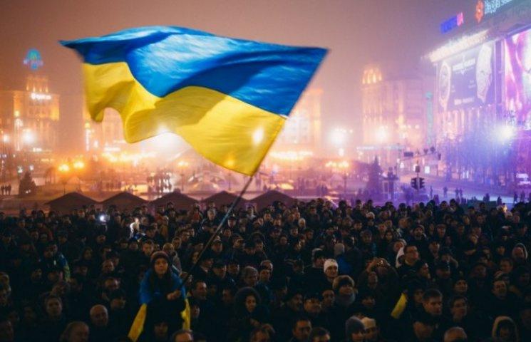 Що ви знаєте про українські повстання (ТЕСТ)