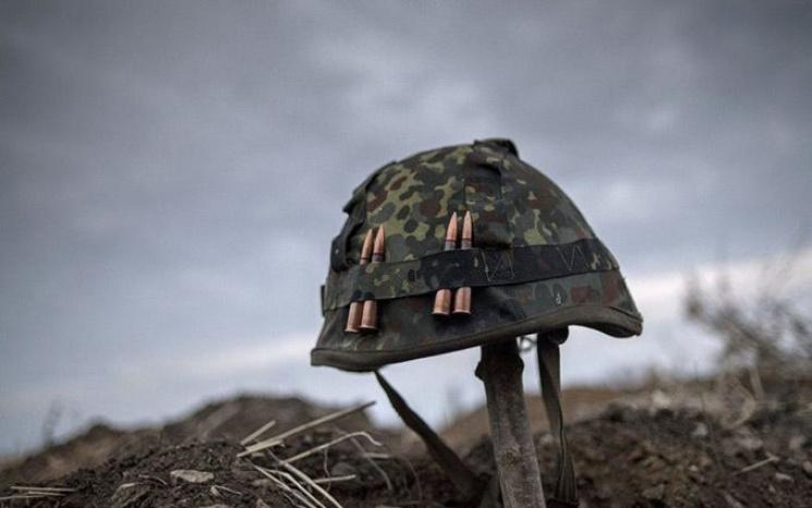 Без втрат і поранень: У Міноборони підтвердили гарну новину зфронту