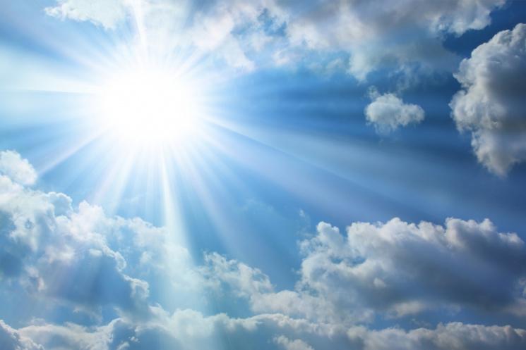 Миколаївцям пророкують холодний ясний день