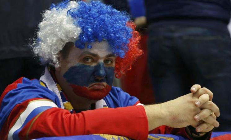 """МОК жорстко вдарив по Росії: Що ховається за """"нейтральним прапором"""" на Олімпіаді"""