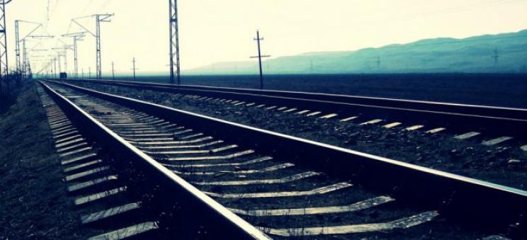На Сумщині знову змінили графік руху потягів