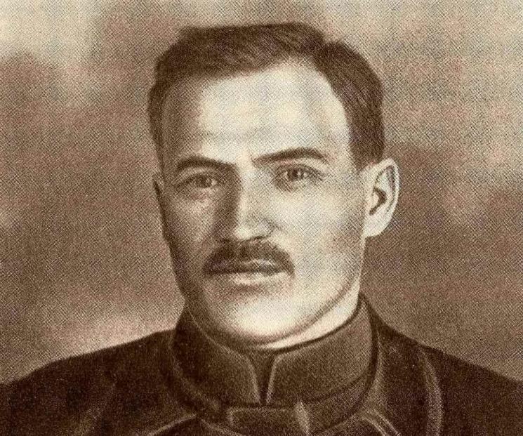 """Щоденник """"Української весни"""": 6 грудня 1917 року"""