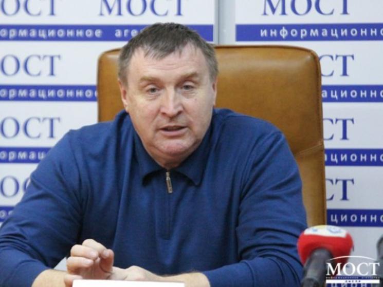 Дніпровське конструкторське бюро озброїть ЗСУ новітнім тактичним комплексом