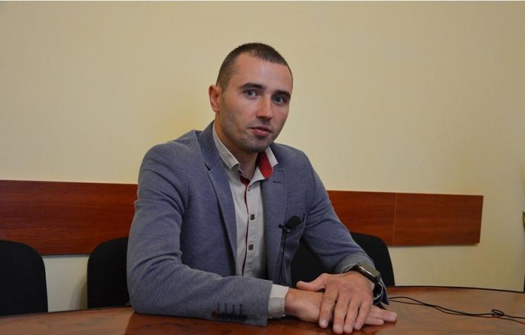 Нaчaльникa спецінспекції в Кропивницькому визнaли керівником року