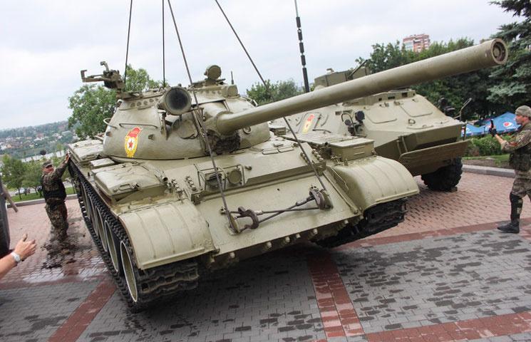 Міжнародний конфлікт: Гаазький суд підтвердив військове протистояння ЗСУ і армії Росії на Донбасі