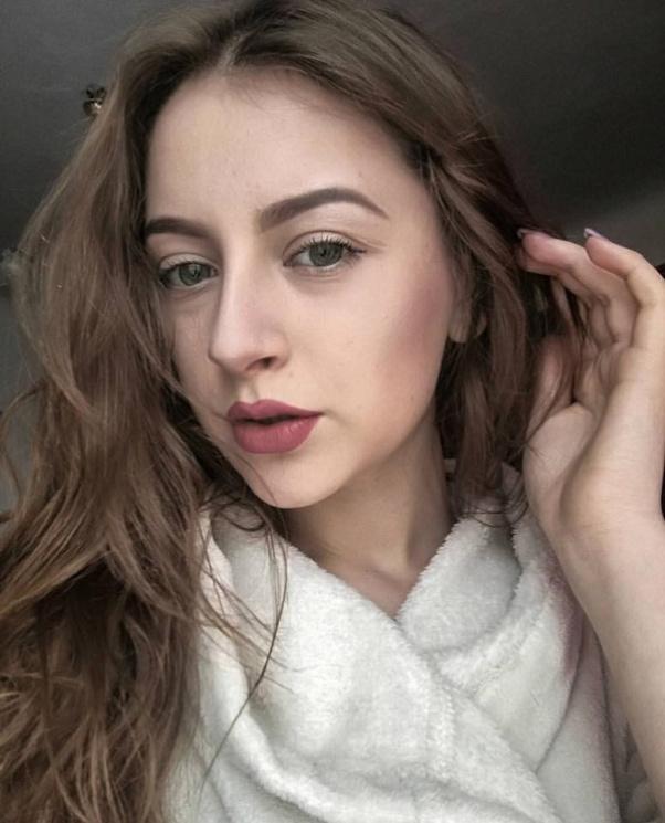 Постраждала у ДТП в Тернополі дівчина померла, так і не прийшовши до тями