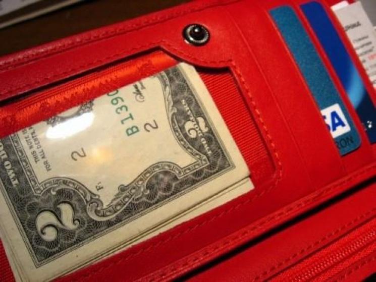 Курс гривні до євро зміцнився до31,96 грн/€