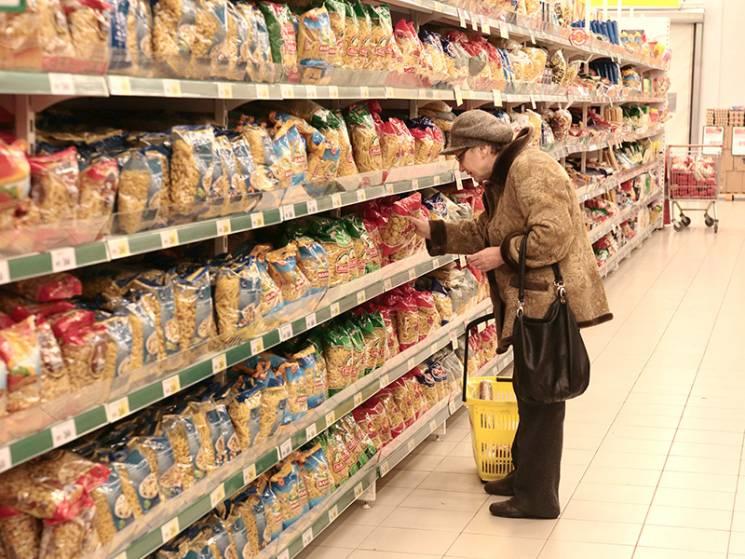 На России из-за массового ожирения хотят…