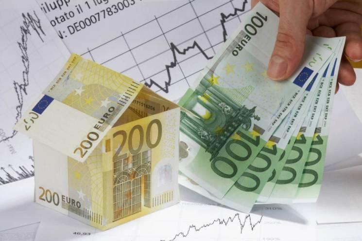 На Росії переконують, що ірландці інвестують в окупований Крим 100 млн євро
