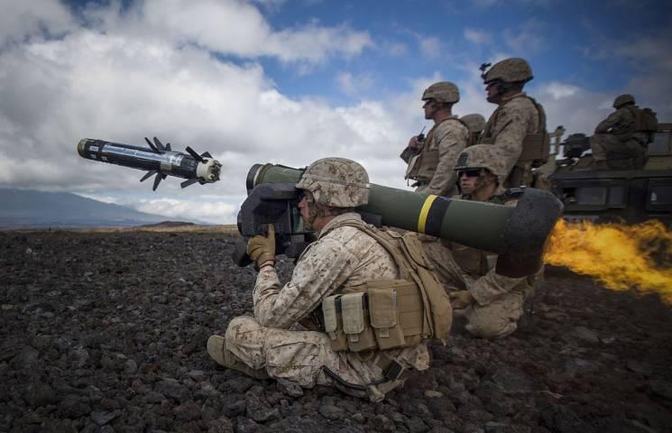 Не май 100 рублів, а май 100 друзів: Як Україна ламала світове збройне ембарго