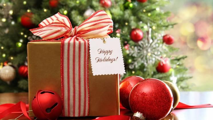 """Праздник приближается: Как """"выкрутиться"""" с подарком, если собственных идей нет"""