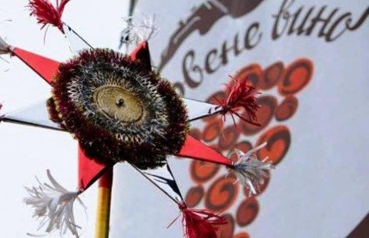 """Вино, колядки і """"криваве"""" свято: Як Закарпаття гулятиме у січні"""