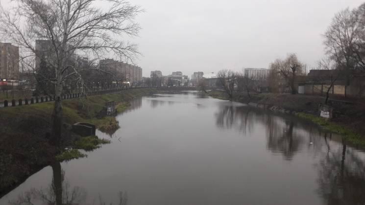 У Харкові в грудні зафіксували одразу три температурні рекорди
