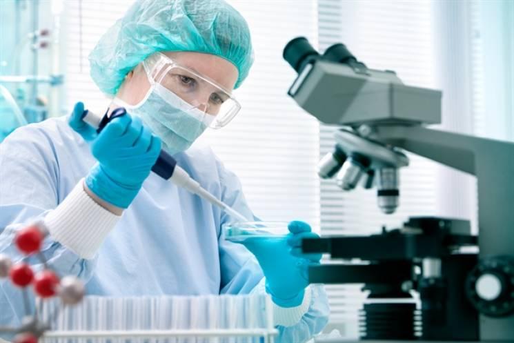 Вспышка гепатита наХарьковщине: вирус «подхватили» 33 человека