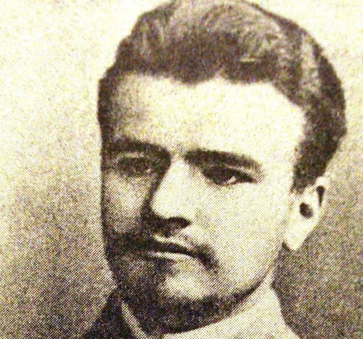 """Щоденник """"Української весни"""": 21 грудня 1917 року"""