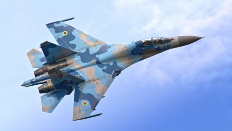 Американские компании закупают советские модели самолетов для занятий военных