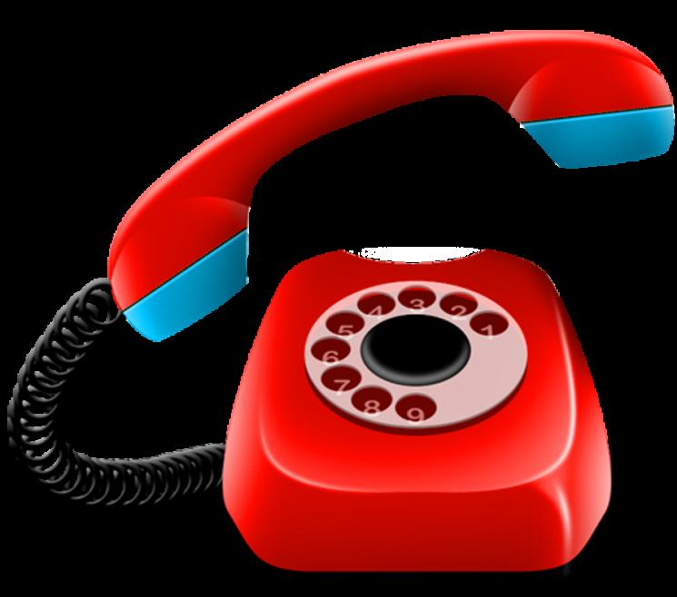 Телефон в картинках без фона