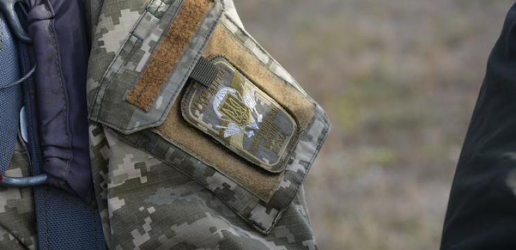 У Генштабі пояснили, кого заберуть на військові збори