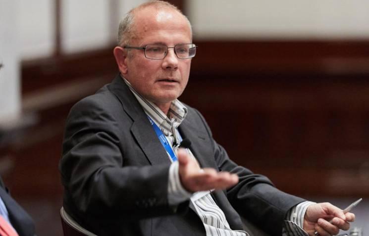 Міфи до виборів: Навіщо Умланд зрощує культ особи Тимошенко