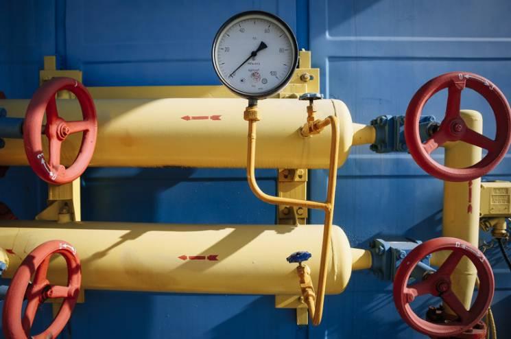 Сюрприз для України: Як Катар хоче потіснити Росію та США на газовому ринку