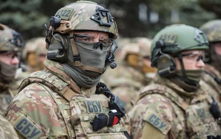 Полювання на агентів: Чому силовики взялися за московських попів
