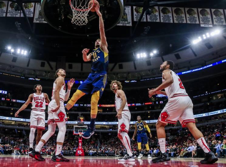 Весь у батька: син легендарного Арвідаса Сабоніса сягнув нової вершини в баскетболі (ФОТО)