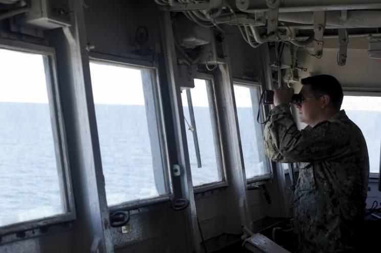 """""""Гарпун"""" та NSM: Чим США можуть допомогти Україні в морській війні"""