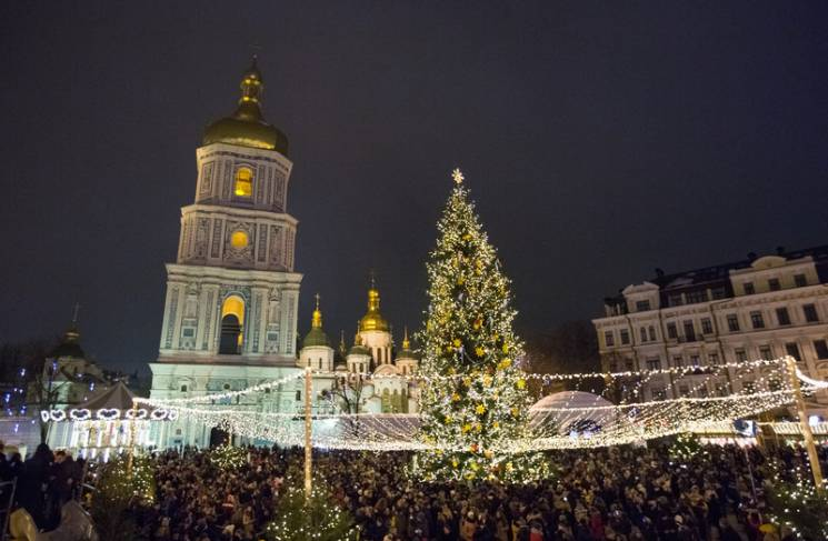 Собор в Софии: Что будут делать московск…